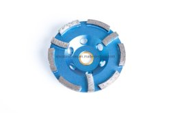 Diamond Grinding Cup Wheel for Powertools General Purpose