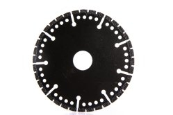 Anti-Rust Stone Cutting Diamond Saw Blade